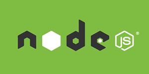 Node.js 是一个基于 Chrome V8 引擎的 JavaScript 运行环境