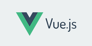 Vue.js - 是一套构建用户界面的渐进式框架